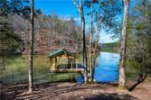 6669 Mcgalliard Pointe Drive Lot 3, Valdese, NC 28690 - Image 1