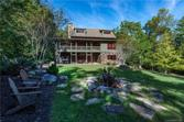 163 Cabin Bluff Drive Lot 4, Marion, NC 28752 - Image 1
