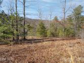 9999 Mountain View Church Road, Zirconia, NC 28790 - Image 1
