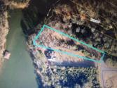 00 Mountain Aire Drive, Stony Point, NC 28678 - Image 1