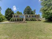 281 Sutton, Fort Mill, SC 29708 - Image 1