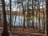 Lot 7 Parkway North None, Mill Spring, NC 28756 - Image 1