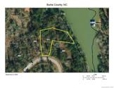1408 Lake Vista Drive NE, Connelly Springs, NC 28612 - Image 1