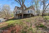 4200 Section View, Charlotte, NC 28278 - Image 1