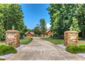 755 Riverwalk Drive  Lot 6 & 7, Salisbury, NC 28146 - Image 1: Stately Entrance to this Beautiful Home!!