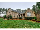 417 Beech Bluff Drive , Mount Holly, NC 28120 - Image 1