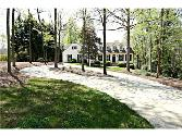1217 Pendleton Drive , Kannapolis, NC 28081 - Image 1: Well built home - water front