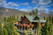182 Deer Trail, Lake Lure, NC 28746 - Image 1