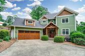 13910 Point Lookout, Charlotte, NC 28278 - Image 1