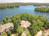 302 Patterson's Bridge Drive, New London, NC 28127 - Image 1: Aerial View of Home