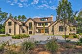 125 Quiet Waters Drive, Mooresville, NC 28117 - Image 1