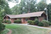 558 32nd Avenue Drive NW, Hickory, NC 28601 - Image 1