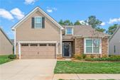 5130 Star Hill Lane, Charlotte, NC 28214 - Image 1