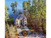 5360 Commodore Place Lot 41, Lake Wylie, SC 29710 - Image 1