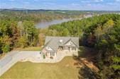 1344 Sunset Point Drive, Connelly Springs, NC 28612 - Image 1