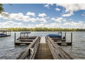 117 Hidden Pines Drive , Mount Holly, NC 28120 - Image 1