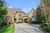 12635 Preservation Pointe Drive, Charlotte, NC 28216 - Image 1