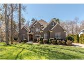 12533 Preservation Pointe Drive , Charlotte, NC 28216 - Image 1: Welcome Home Custom Built in a Lake Access Community
