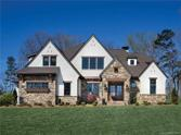 8921 Island Point Road, Charlotte, NC 28278 - Image 1