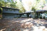 1049 Middle Connestee Trail, Brevard, NC 28712 - Image 1