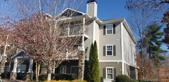 300 Vista Lake Drive Unit 205, Candler, NC 28715 - Image 1