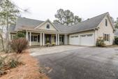 103 Rivercliff Drive, Connelly Springs, NC 28612 - Image 1