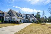 847 Harvest Pointe Drive, Fort Mill, SC 29708 - Image 1