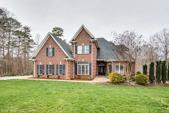 147 41st Avenue NW, Hickory, NC 28601 - Image 1