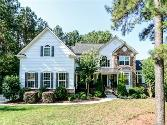 117 Silvercliff Drive , Mount Holly, NC 28120 - Image 1