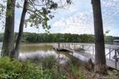 25502 Seagull Drive Lot 608, Lancaster, SC 29720 - Image 1: Lake view from shore line.