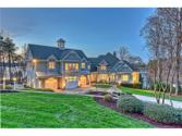 628 Lakeview Shores Loop , Mooresville, NC 28117 - Image 1