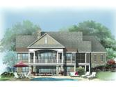 113 Forest Lake Court  Lot 50, Mount Gilead, NC 27306 - Image 1