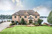 55 River Pointe Court, Hickory, NC 28601 - Image 1