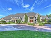 104 Nathaniel Court , Mooresville, NC 28117 - Image 1: Front Elevation