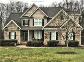 2627 Mchanna Point , Fort Mill, SC 29708 - Image 1