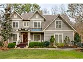 12470 Preservation Pointe Drive , Charlotte, NC 28216 - Image 1