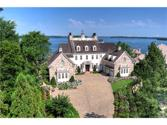 170 Broad Sound Place Unit 836, Mooresville, NC 28117 - Image 1: Cape Cod beauty on Lake Norman