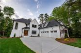 2475 Mountain Park Drive, Charlotte, NC 28214 - Image 1