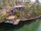 128 Sunset Lane, Lake Lure, NC 28746 - Image 1