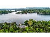 5665 37th Street , Hickory, NC 28601 - Image 1: Beautiful main channel custom built waterfront home!