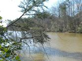 134 Long Cove, New London, NC 28127 - Image 1