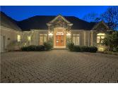 124 Gladstone Springs Drive , New London, NC 28127 - Image 1