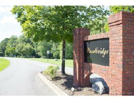 123 Candlewood Drive , Kings Mountain, NC 28086 Property Photo