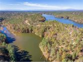 6810 McGalliard Pointe Drive  Lot 2, Valdese, NC 28690 - Image 1