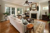 152 Ginger Quill Circle, Biltmore Lake, NC 28715 - Image 1