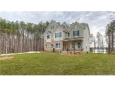 117 Kestrel Court Unit 411, Mount Holly, NC 28120 - Image 1