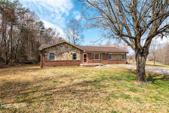 5783 Rest Home Road, Claremont, NC 28610 - Image 1