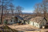 360 Cheestoonaya Way, Brevard, NC 28712 - Image 1