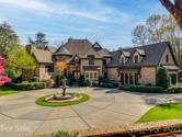 13305 Claysparrow Road, Charlotte, NC 28278 - Image 1