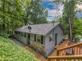 105 Bald Mountain Lane, Lake Lure, NC 28746 - Image 1